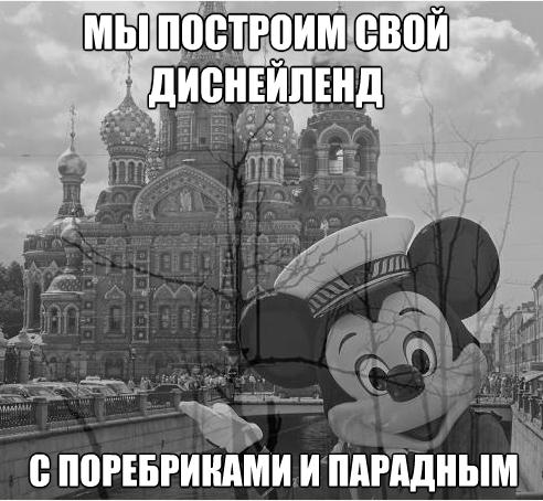 Проститутки нижнего новгорода фото заказ
