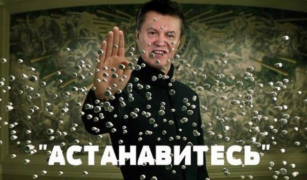 Держдеп США оголосив про введення нових санкцій проти РФ через отруєння Скрипаля - Цензор.НЕТ 8532